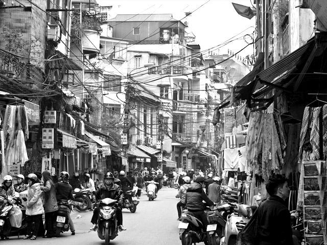 Công ty TNHH Bảo hiểm Liberty Việt Nam